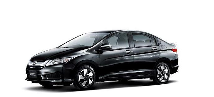2015-Honda-Grace-Hybrid-5