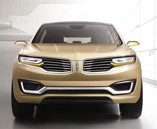2016-lincoln-mkx1