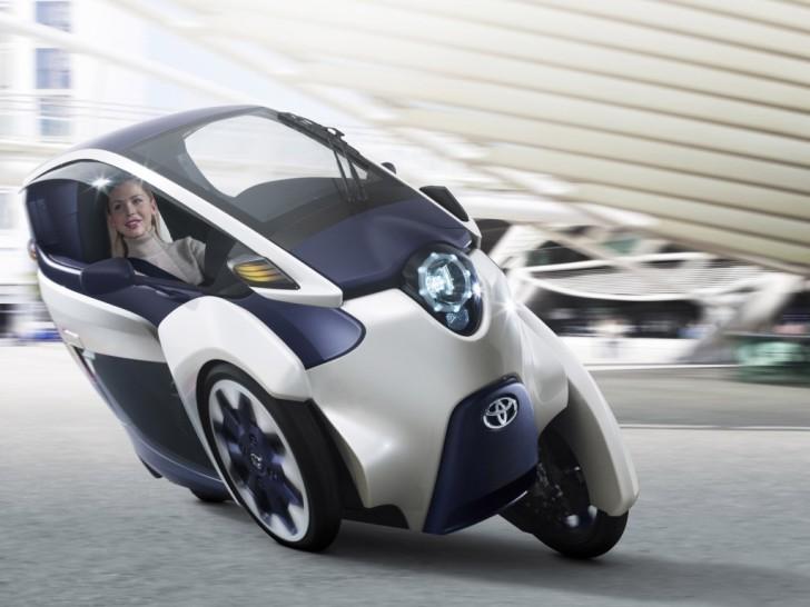 toyota-i-road-concept-car_100420689_l