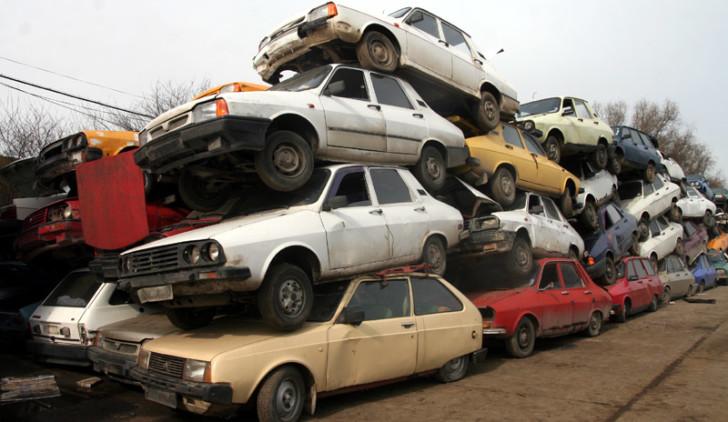 cimitir auto