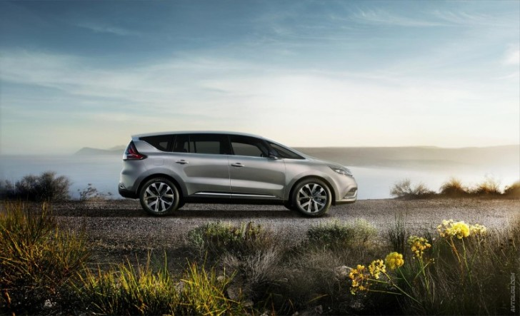 2015_renault_espace_photo_wallpapers-800x487