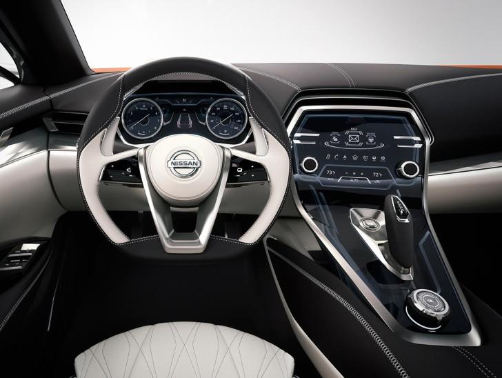 Nissan_Sport_Sedan_Concept_Nissan_50069_0