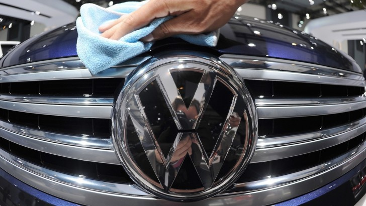 volkswagen-logo1