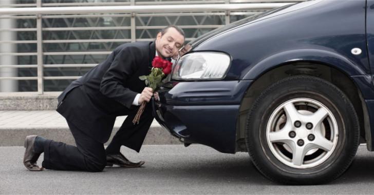 Iubeste-ti masina 2