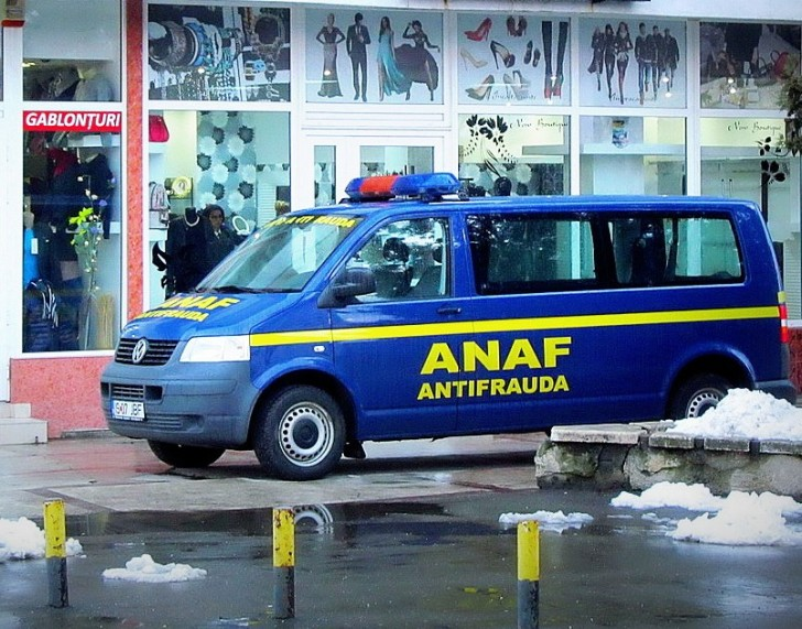 anaf-antifrauda