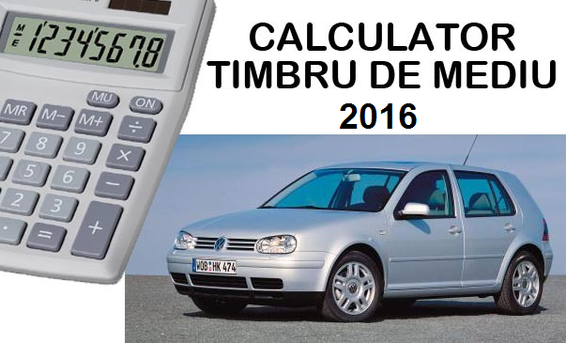 calculator-timbru-de-mediu-2016