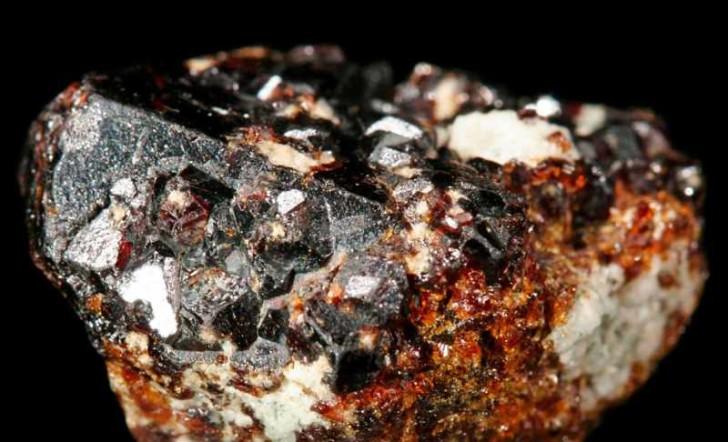 cristal-de-toriu