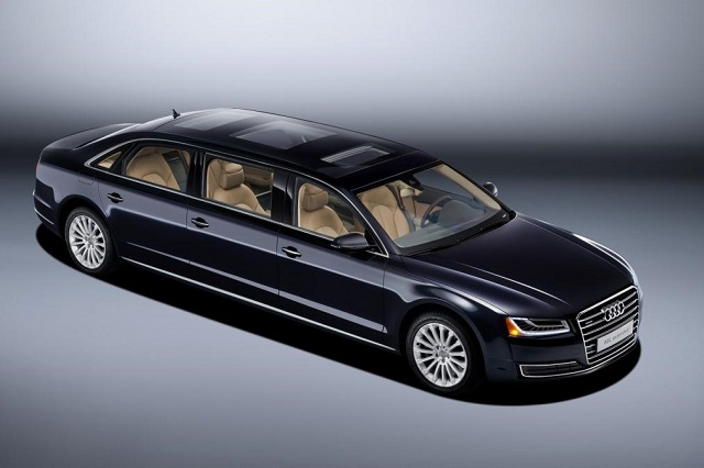 Audi_A8_L_extended_1