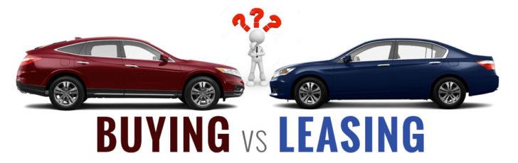 leasing credit