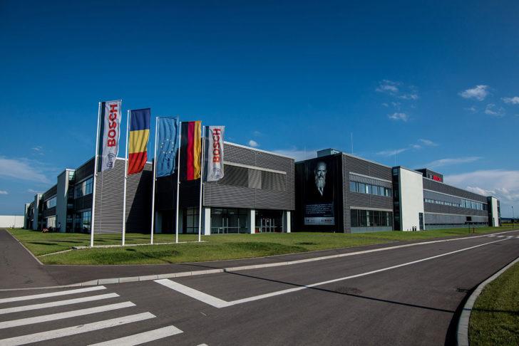 fabrica-bosch-din-cluj