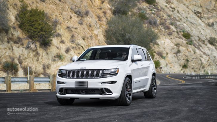 jeep-grand-cherokee-srt-review-2014_8