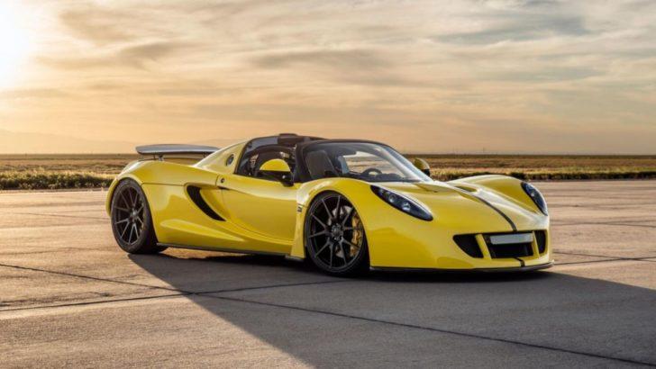 venomgt-convertible-world-record-05-1280x720
