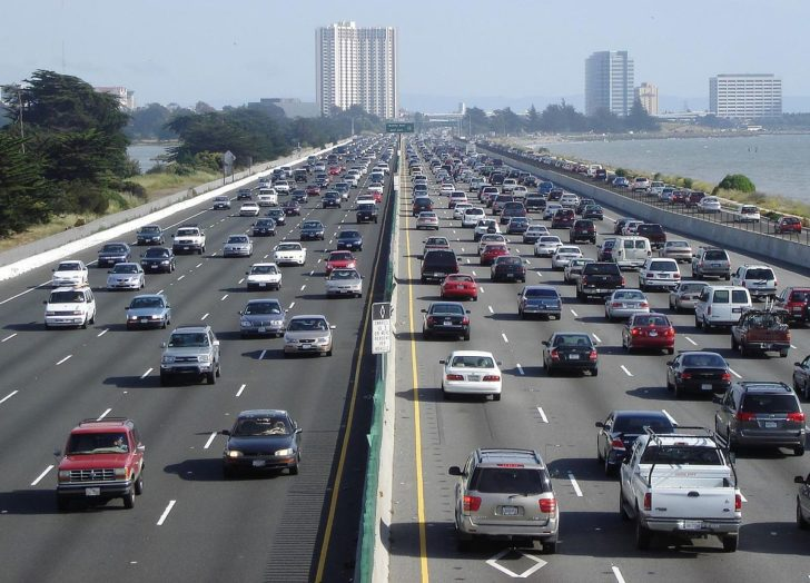 trafic-auto